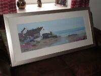 Debbie Neill ' Coastal House'