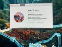 Apple iMac 21.5 4K late 2015