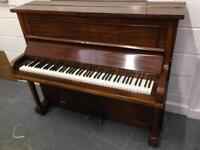 Small UPRIGHT PIANO ***CAN DELIVER***