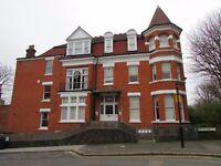 HORNSEY LANE GARDENS , 2 BEDROOM FLAT, £375PW