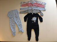 Boys clothing 12-18 months