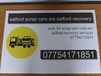 salford scrap cars scrap my car manchester best cash price for scrapping wanted scrap