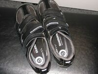 Shimano SPD Shoes