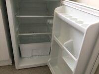Sovereign fridge