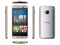HTC M9 32G ORIGIN UK VERSION
