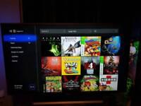 Xbox one 500gb bundle