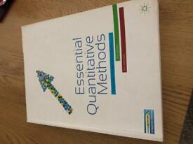 Get Into Medical School Book Ukcat 1250 Questions In Bishopston