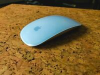 Apple Magic Mouse Version 1