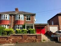 1 bedroom in South View, East Denton, Newcastle Upon Tyne, NE5 (#1216341)