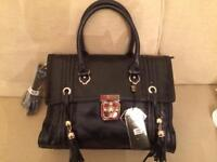 Ladies handbags Brand new with tags