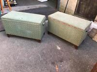 House clearance furniture items for sale in Peterborough