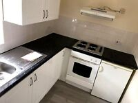 SPECTACULAR STUDIO IN COWLEY/UXBRIDGE UB8 - DONT MISS OUT ABSOLUTE BARGAIN
