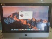 Apple iMac great pc computer no laptop