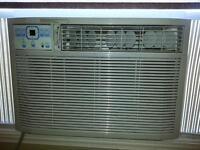 Air climatisé de fenêtre frigidaire de 28500btu
