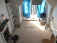 Beautiful room on central Wimbledon 680£ including bills