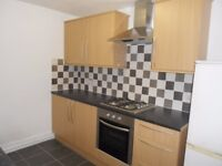 Beautiful house to let near Meadowhall.