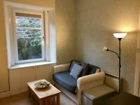 1 BED FLAT - JULY - ALL INCLUDED