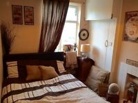 Room available in spacious 3 bedroom house