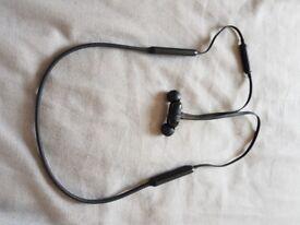 Beats X Wireless headphones (PERFECT CONDITION)