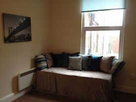 1 Bedroom Flat for Rent on Hartington Road, Stockton