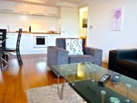 Two Bed Apartment for Rent 10mins from Leeds City Centre for Rent,View NOW