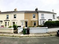 Fabulous two bedroom property for sale
