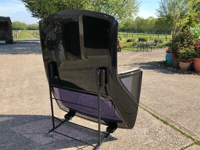 Mercedes Hardtop Storage Stand   R129 SL for sale  Shipping to Ireland