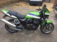 Zrx 1200r