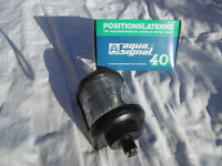 Aqua Signal series 40 Masthead Light