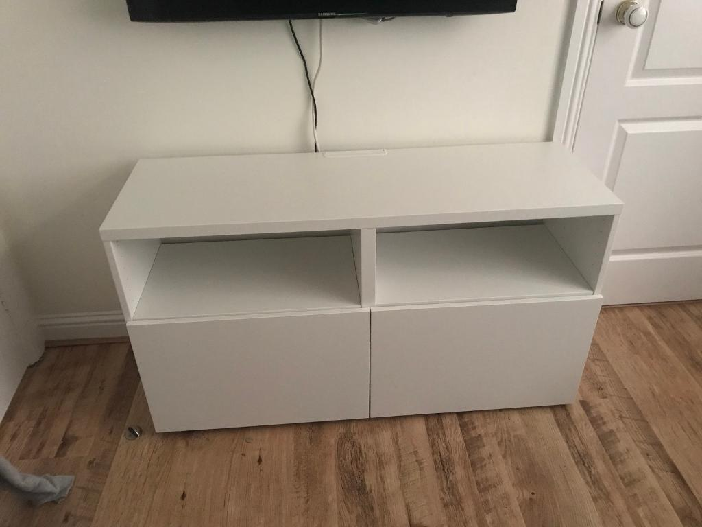 Ikea bedroom furniture cabinet drawers glass cabinet