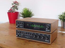 B&W (Bower & Wilkins) 600 series speakers  Amazing surround