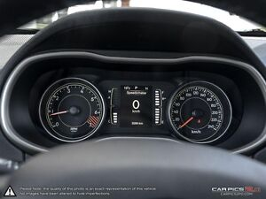 2015 Jeep Cherokee NORTH | HANDS FREE | KEYLESS IGNITION | Cambridge Kitchener Area image 15