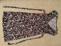 2 Maternity Dresses, excellent condition, size small
