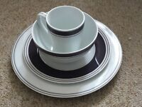 Jasper Conran dinner set