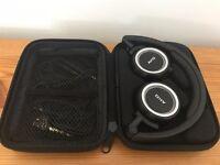 AKG K451 Portable Headphones