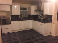 Three Bedroom House to rent in Hodge Hill