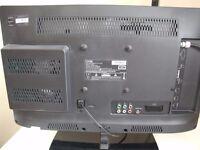 Lodgic TV