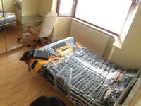 Student Accommodation - CV1 Very close to Uni - T1