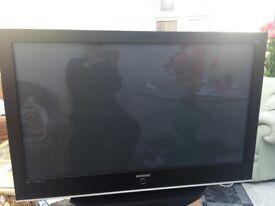 50 Samsung tv