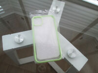 APPLE iPHONE 11 CASE - BRAND NEW - STILL IN PACKAGING