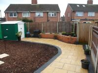 Building Services & Property Maintenance