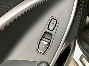 2014 Hyundai Santa Fe Sport 2.0T Limited, PST PAID, LEATHER, SUN Regina Regina Area image 13