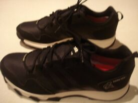 ADIDAS KANADIA 7 TRAIL GTX SHOES