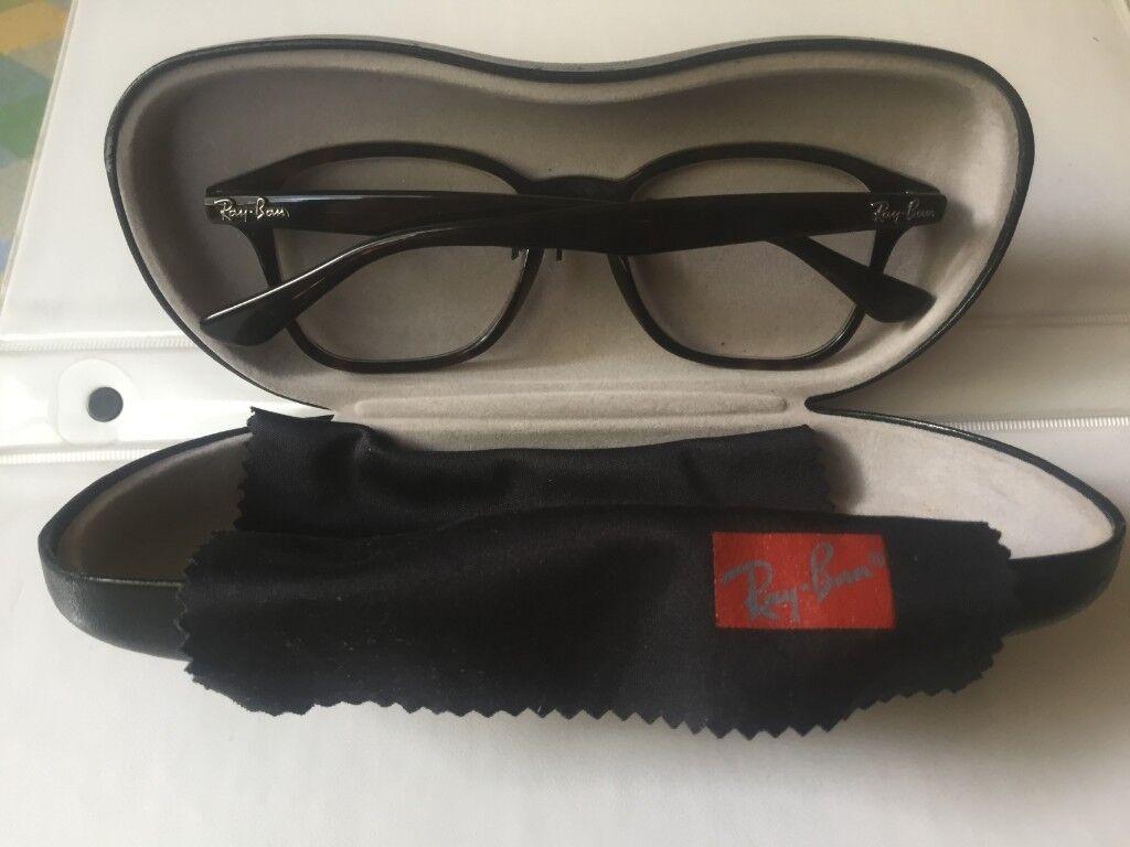 330f8da9c3 Ray Ban reading glasses