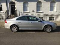 Volvo S80 D3 Geartronic Start/Stop 2013 29,000 miles!
