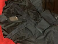 Men's firetrap jacket L