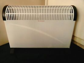 Convection Heater for sale in Hounslow for £12
