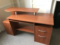 Office desks free to collecter
