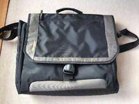 Targus Computer Bag