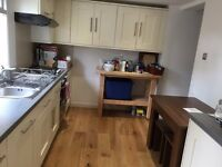 3/4 BEDROOM HOUSE FURNISHED AT DENMARK ROAD (CUMBER WELL ) NEAR TO KINGS COLLEGE HOSPITAL